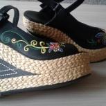 Обувь, Челябинск