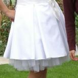 Платье детское, Челябинск