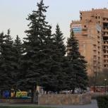 Консультация по продаже -покупке недвижимости, Челябинск