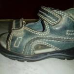 Продам сандали, Челябинск