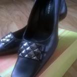 отдам новые туфли, Челябинск