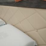 Кровать двухспальная, Челябинск