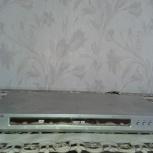 Продам DVD плеер, Челябинск