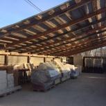 Фулфилмент складское хранение Челябинск, Челябинск