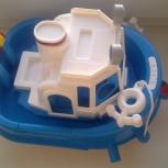 новые игрушки для вашего малыша, Челябинск