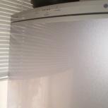 Холодильник LG, Челябинск