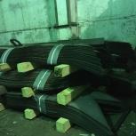 Наша компания на постоянной основе покупает сталь электротехническую, Челябинск
