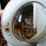 Замок ручка люка для стиральной машины, Челябинск