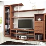 Сборка корпусной и офисной мебели, Челябинск