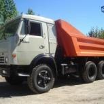Вывоз снега,мусора., Челябинск