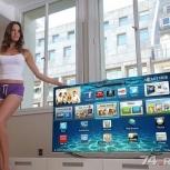 Покупаем рабочие и под ремонт неисправные телевизоры в Челябинсkе, Челябинск