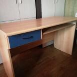 Комп.стол в отличном состоянии, Челябинск