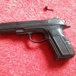 Пистолет-игрушка ( б.у.), Челябинск