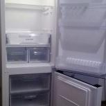 Холодильник куплю, Челябинск