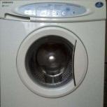 куплю стиральную машинку, Челябинск