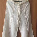 Белые брюки, Челябинск