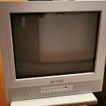 Продам телевизор Trony, Челябинск
