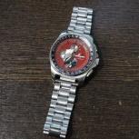 Наручные часы JACQUES LEMANS F-5015F, Челябинск