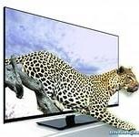 Куплю битые+не рабочие LED, LCD, Smart TV, 3D выкуплю из ломбарда, Челябинск
