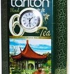 Чай Тарлтон зел. Секрет столетия 200г, Челябинск