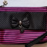 Клатч сумочка для девочки, Челябинск
