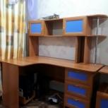 Мебель в детскую комнату, Челябинск