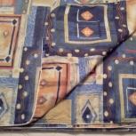 Одеяло (покрывало) стеганое,легкое,двустороннее, Челябинск