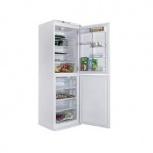 холодильник приму в дар, Челябинск