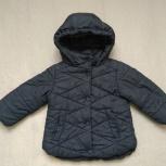 Куртка демисезонная на мальчика, Челябинск