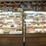 Холодильное оборудование для магазина, Челябинск