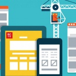 Разработка модулей и компонентов для сайта, Челябинск