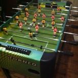 продам Игровой стол - футбол TORNEO, Челябинск