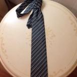 Отличный галстук, Челябинск