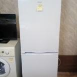 Холодильник Indesit 167 см доставка гарантия, Челябинск