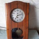 Продам часы, Челябинск