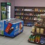 Магазин  разливного пива, помогу открыть, Челябинск