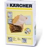 Фильтр для пылесоса Carcher 6.904-143, Челябинск