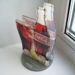Подставка для салфеток, Челябинск