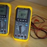 Для производства   мультиметр   APPA 303 и  APPA 107N, Челябинск