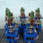 Продам приводы ПЭВ-14. Привод встроенный к выключателю ВМПЭ-10, Челябинск