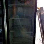 Продам холодильный шкаф Polair 400 л, Челябинск