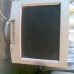 Продам монитор, Челябинск