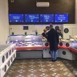 Магазин и цех с оборудованием, Челябинск