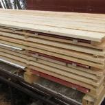 Бескамерные сушилки для древесины «Флексихит», Челябинск