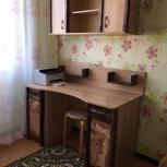 Продам набор мебели, Челябинск