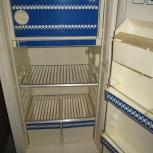 Холодильник Памир-4М, рабочее состояние, гарантия, Челябинск