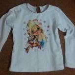 футболки для девочки, Челябинск