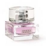 Gucci - Парфюмерная вода Eau De Parfum II 75 ml, Челябинск