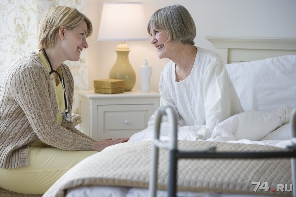 Уход за лежачими больными стоимость в час купить частный дом в новой москве недорого