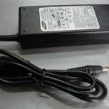 Зарядка ноутбука ASUS Acer PB HP DELL Toshiba и др, Челябинск